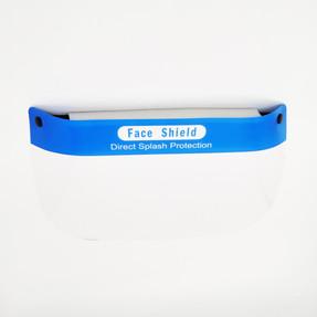 face shield buy online.jpg