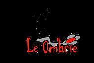 Copia di Logo Ombrie.png