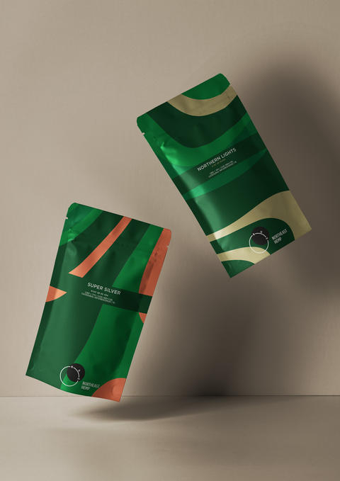 Gravity-Stand-Up-Pouch-Packaging-Mockup.jpg