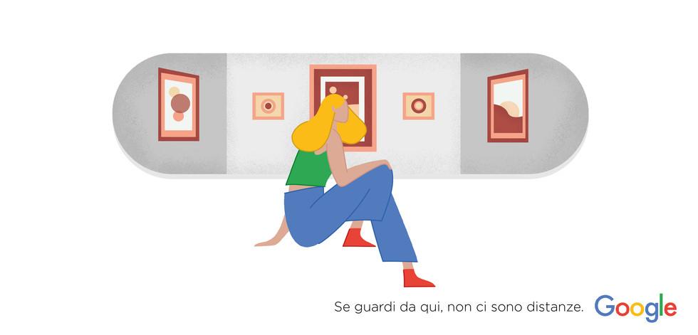 Google - idea 2-07.jpg