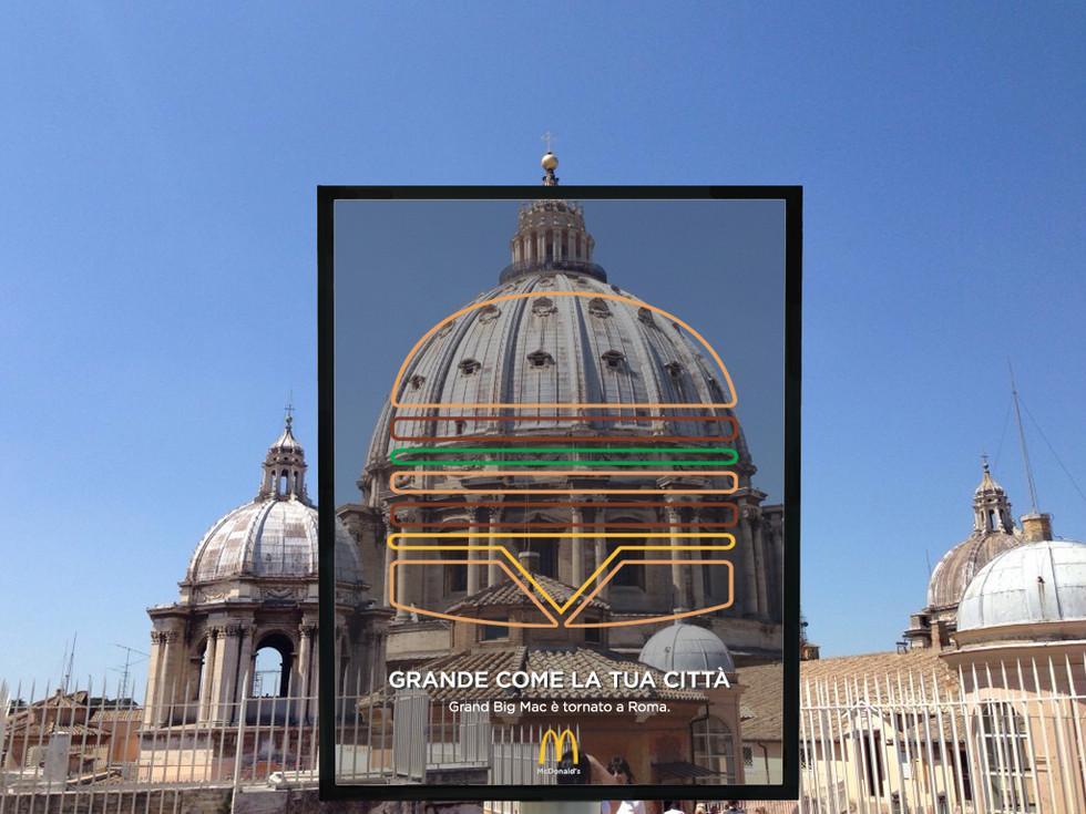roma affsione.jpg