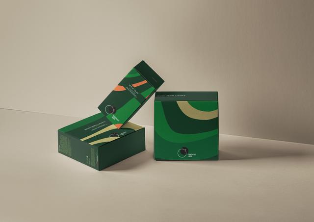 Packaging-Boxes-Branding-Presentation-Mockup.jpg