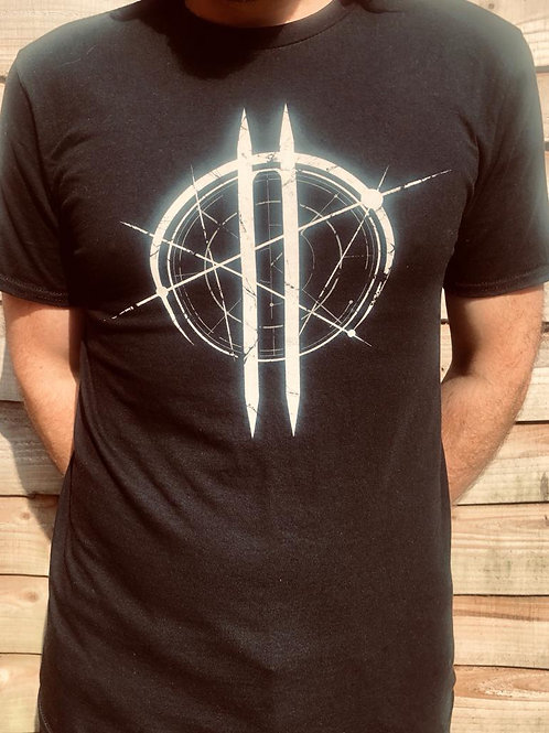 The Paradox Twin T-Shirt