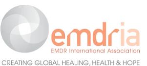 Caroline McCloud EMDR therapist listing