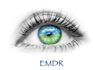 EMDR News & Empirical Scientific Research