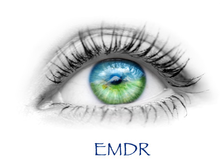 EMDR News & Empirical Scientific Research