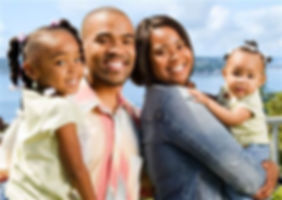 Therapy for Families in Charlotte NC