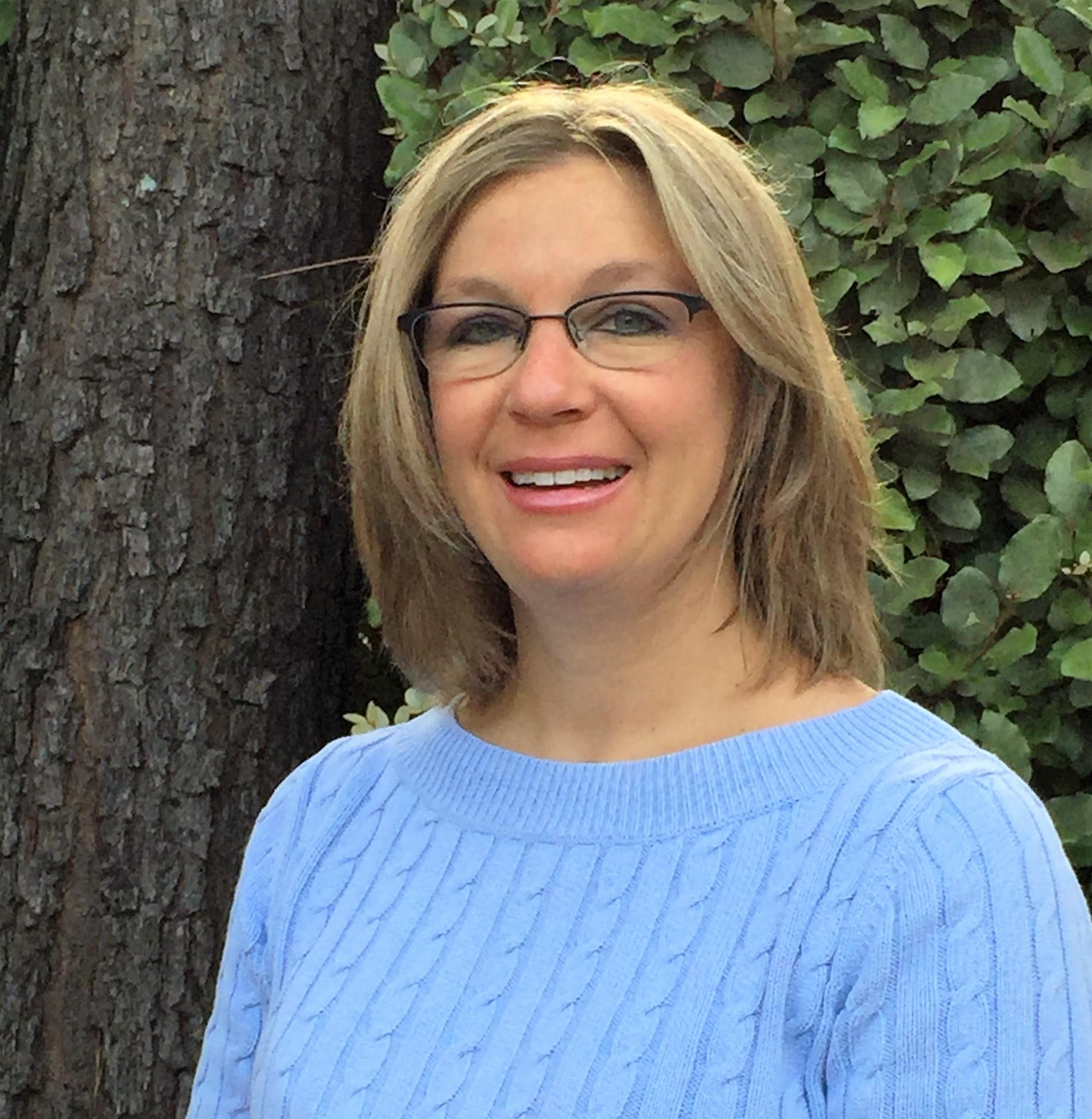 Jennifer Macchina, MA, LPCA