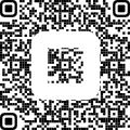 QR code MACS.png