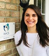 Charlotte Scott LPCA of McCloud Acosta Clinical Services.jpeg