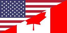 Canada_and_USA_Flag.png