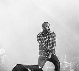 Kendrick_Lamar_3_F.I.B._2016.jpg