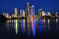 surfers_paradise_skyline_at_night_0.jpg