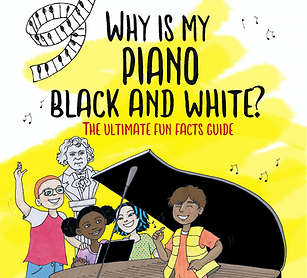 WHY? Piano Cover.png