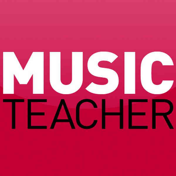 music teacher .jpg