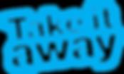 TIA_logo_cyan_transparent-web.png