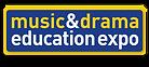 1500x673-logo.png