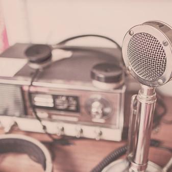BBC Radio Scotland Interview link