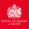 Royal-Academy-of-Music-block.png