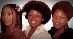 "Brown Sugar - ""Black Pride"" | Oct 9th"