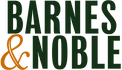 barnes-and-noble-logo-png-10-9168.png