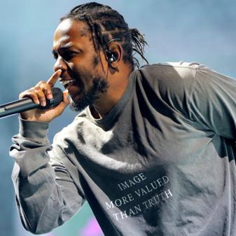 White Violence Vs Hip-hop