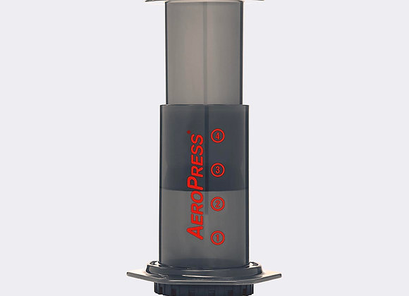 AeroPress - Coffee Maker