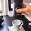 Thumbnail: Nanopresso Portable Espresso Maker - by Wacaco