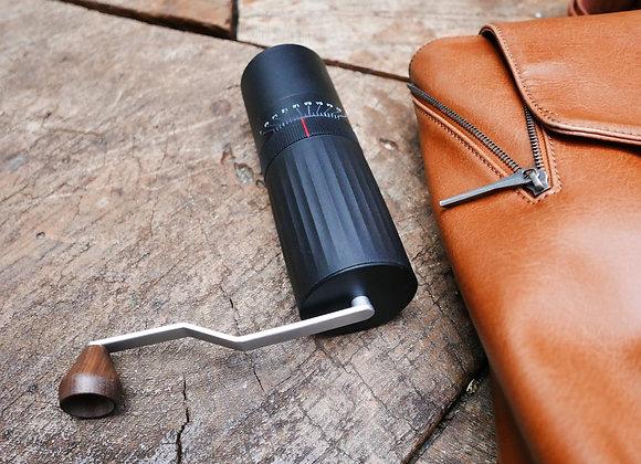 Kanso Premium Coffee Grinder - by Hiku
