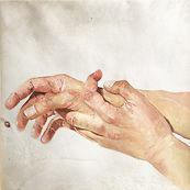 Cuero manos.jpg