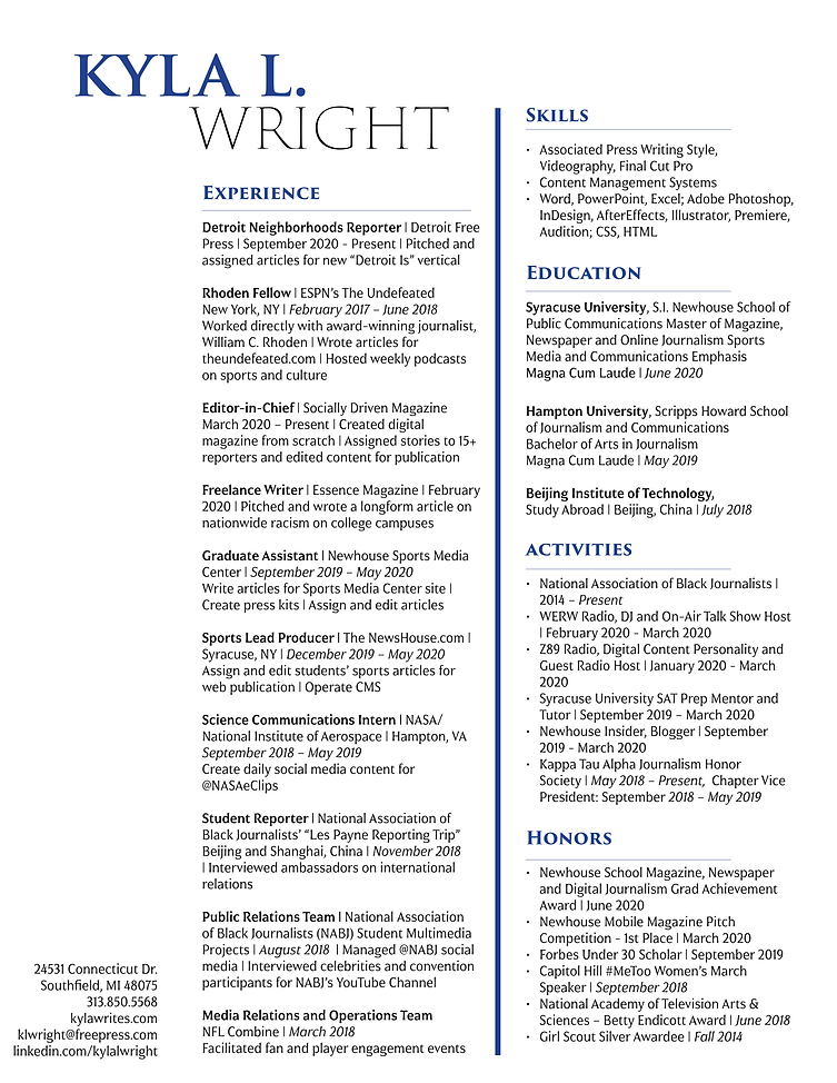 Wright_Resume.png