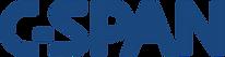 Logo_of_C-SPAN.svg.png