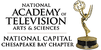 natas-national-capital-logo-160px-2.png