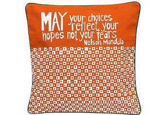 mandela cushion.jpg