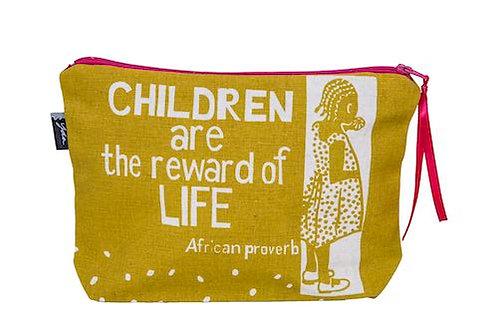 children multipurpose mustard