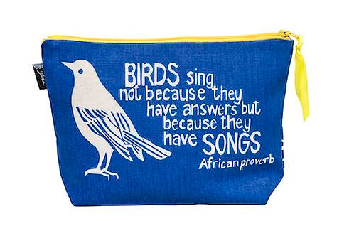 birdsong blue