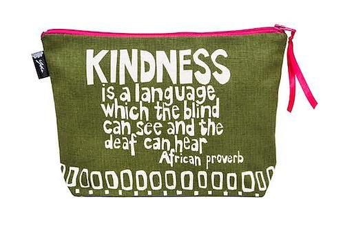kindness olive