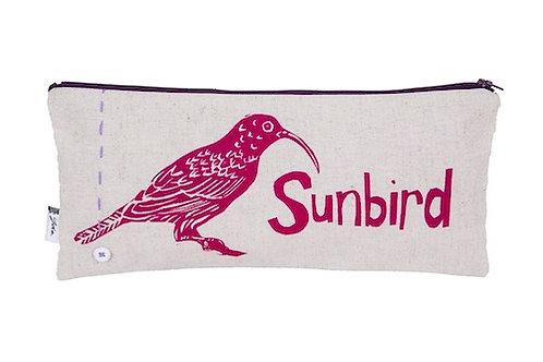 sunbird p/case