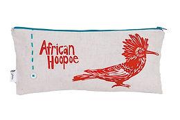 african hoopoe pc.jpg