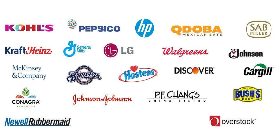 client list 11.19.jpg