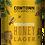 Thumbnail: HONEY LAGER