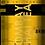 Thumbnail: BOMBAY CHAI BEER