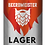 Thumbnail: COWTOWN LAGER