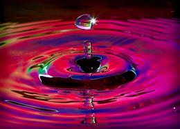 water drop.jpg