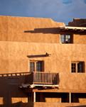 Santa Fe architecture-2.jpg