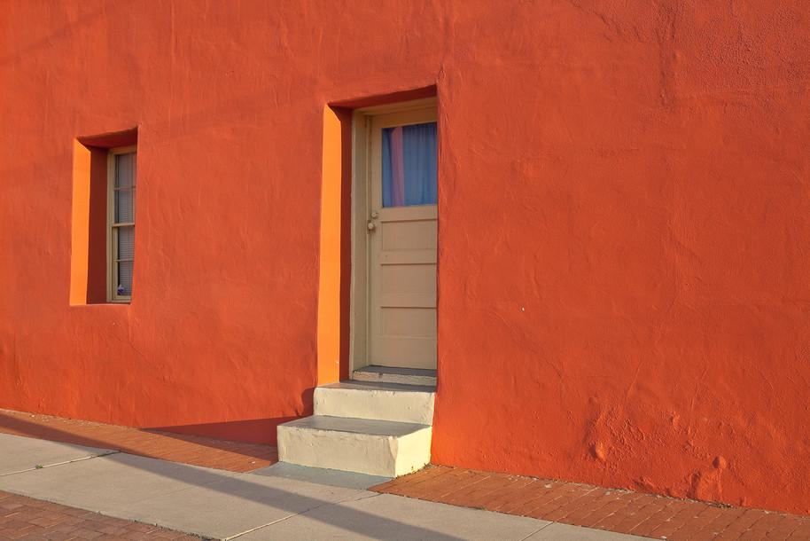 doors-3.jpg