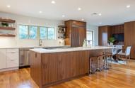 kitchen staged.jpg