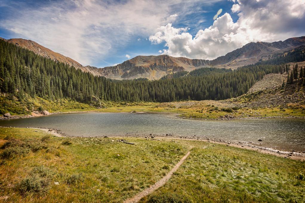 Williams Lake.jpg