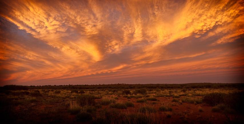 outback sunset-Edit-2.jpg
