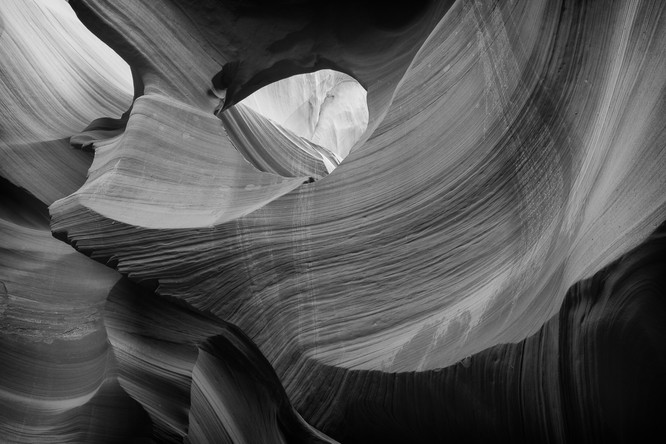 B-W slot canyon-27.jpg